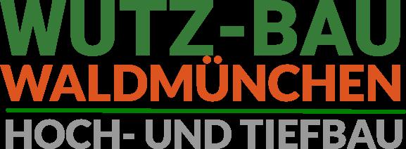 Logo-Neu-Wutz-Bau-Waldmuenchen2