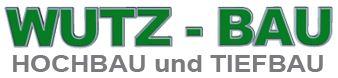 Bau-Wutz