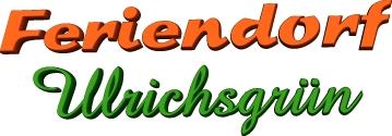 Feriendorf-Ulrichsgruen