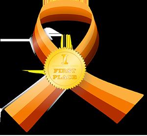 Auszeichnung-Wutzbaz