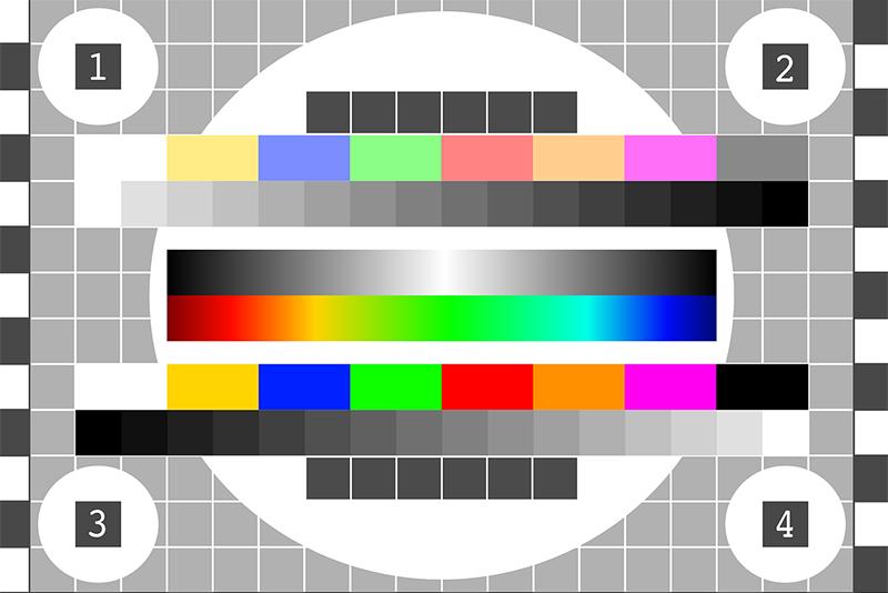 Wutz-Bau-TV